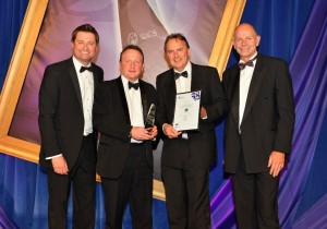 Building-Conservation-York-Council-RCIS-awards-October-2013