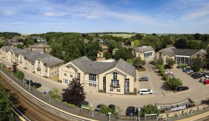Mill Court Great Shelford